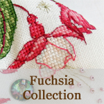 Fuchsia Collection
