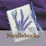 Needlebooks