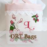 ORT Bags