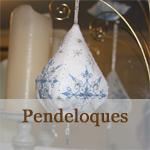 Pendeloques