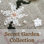 Secret Garden Collection