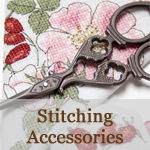 Stitching Accessories