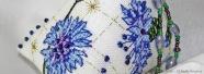 Cornflower Humbug
