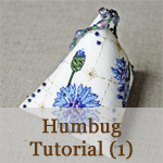 Classic Humbug Tutorial