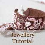Jewellery Tutorial