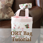 ORT Bag Tutorial