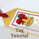 Tag Tutorial