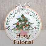 Hoop Tutorial
