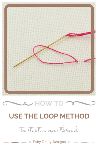 Loop Method Tutorial