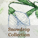 Snowdrop Collection