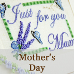 mothers-day-theme